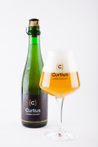 Curtius - Selected by ME